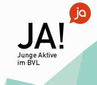 JA-Winterworkshop